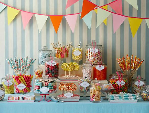 candy-bar-buffet-wedding